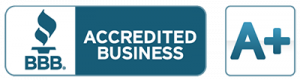 bbb accredited tree companies near me